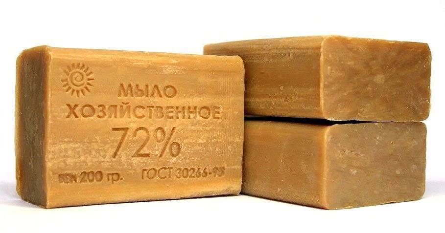 Дегтярное и хозяйственное мыло при геморрое: применение, действие, отзывы
