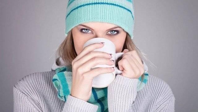 Причины воспаления и боли в горле без температуры