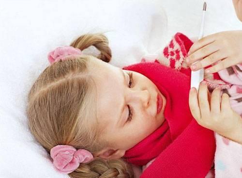 Компресс при ангине на горло взрослому в домашних условиях