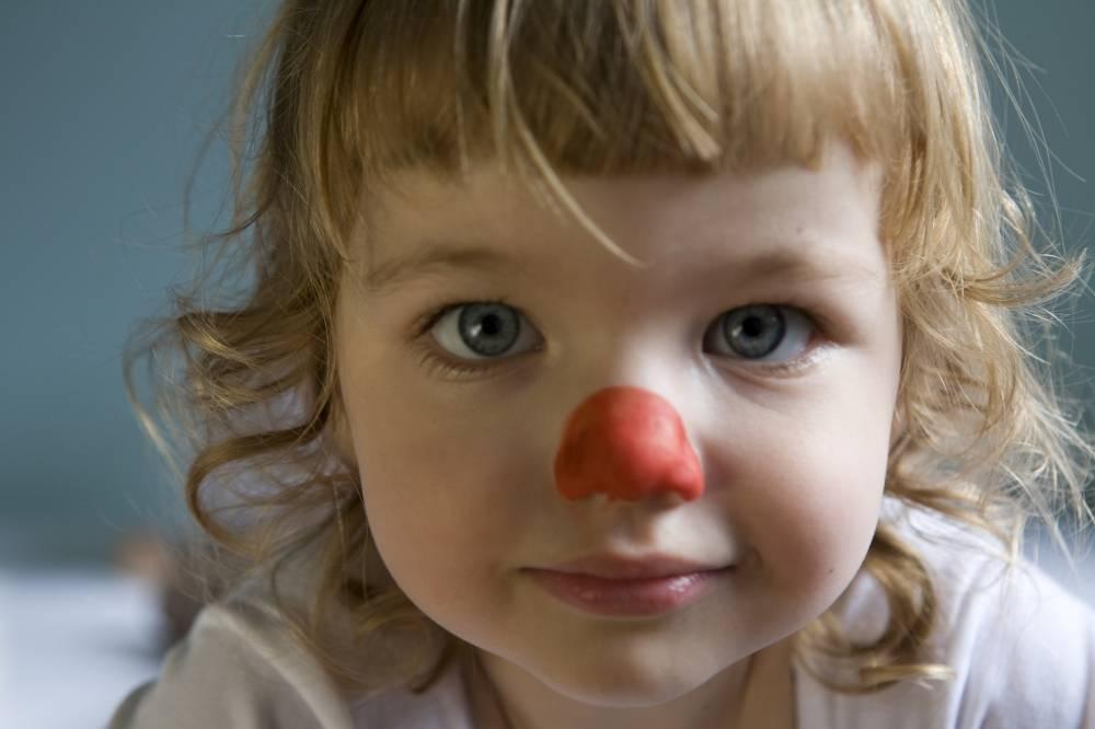 Лечение аллергического ринита у ребенка и причины его появления