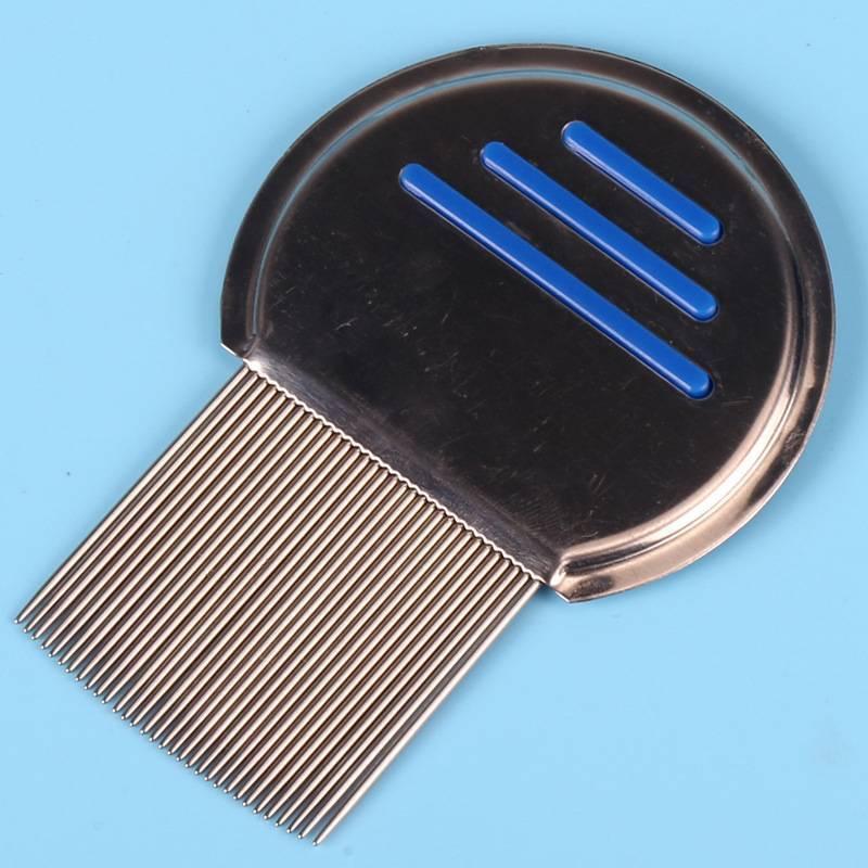Antiv - лучшее средство от вшей и гнид, как избавиться от заболевания педикулезом дома. эффективная борьба со вшами и гнидами