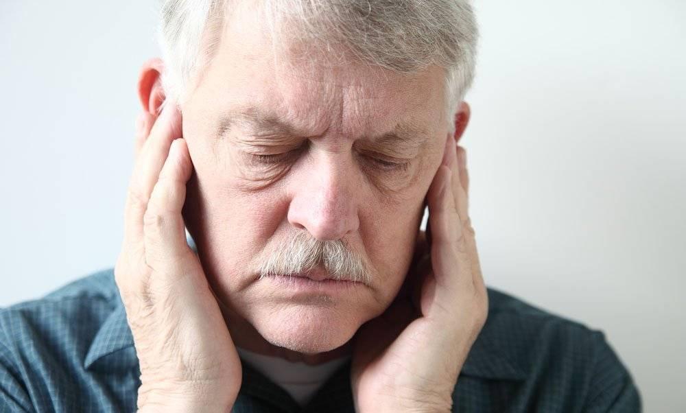 Что делать при боли в ухе: причины дискомфорта и первая помощь