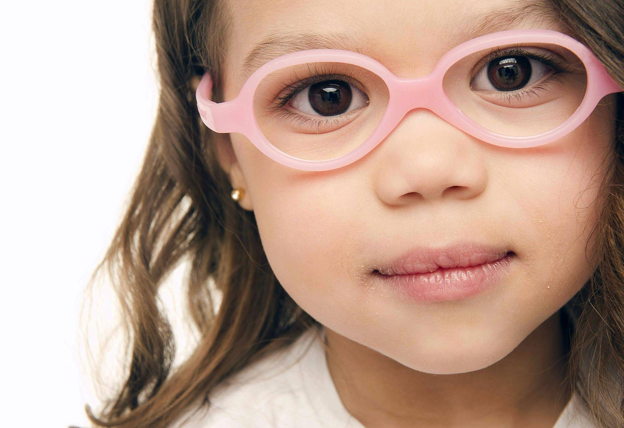 лечение амблиопии у взрослых в домашних условиях
