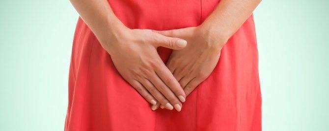 Первые признаки цистита у мужчин и женщин