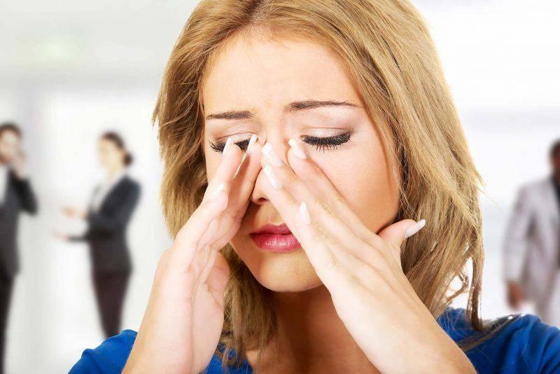 Чем лечить заложенность носа у ребенка в домашних условиях быстро