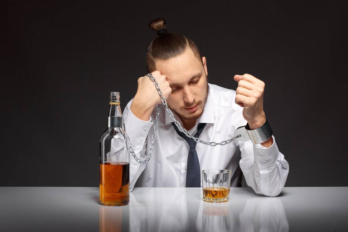 Запойный алкоголизм, опасность запоя, вывод из запоя