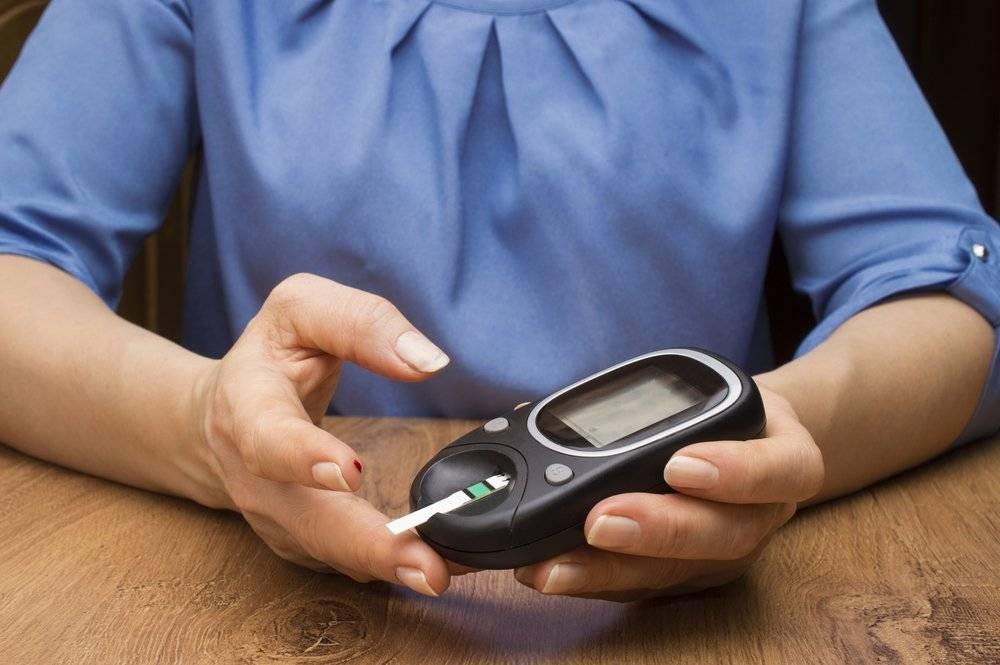 измерение холестерина в домашних условиях приборы
