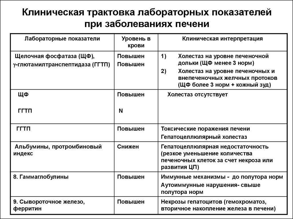 Рак печени: лечение, симптомы, диагностика рака печени 4 степени - клиника лисод в киеве, украине