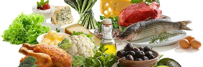 диета при описторхозе печени
