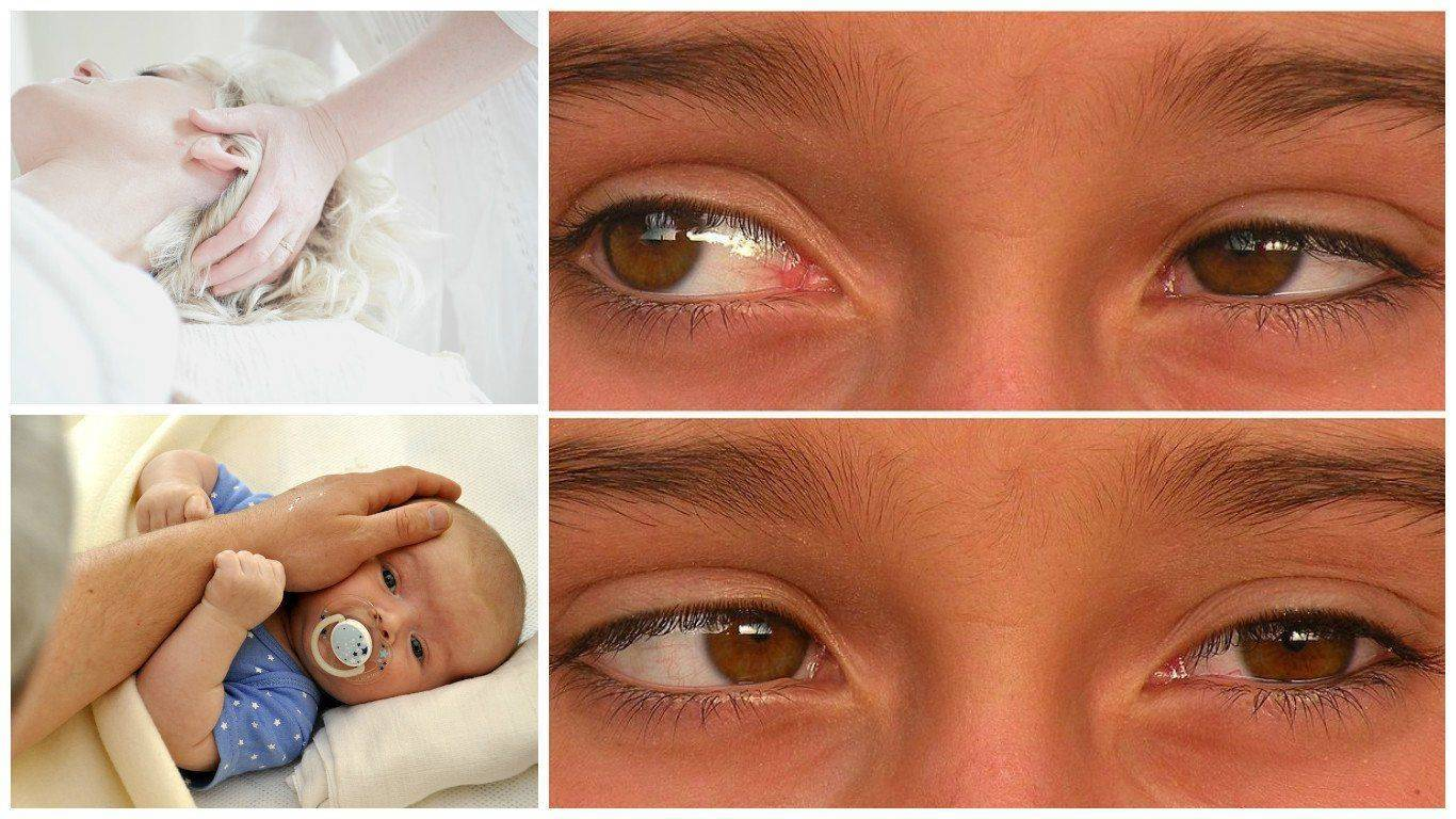 Упражнения при глаукоме смотреть. упражнения для снижения внутриглазного давления при глаукоме