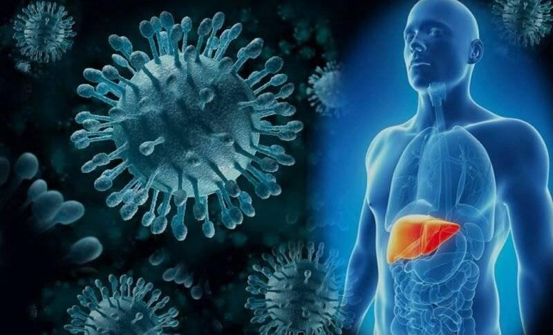 гепатит в излечим или нет