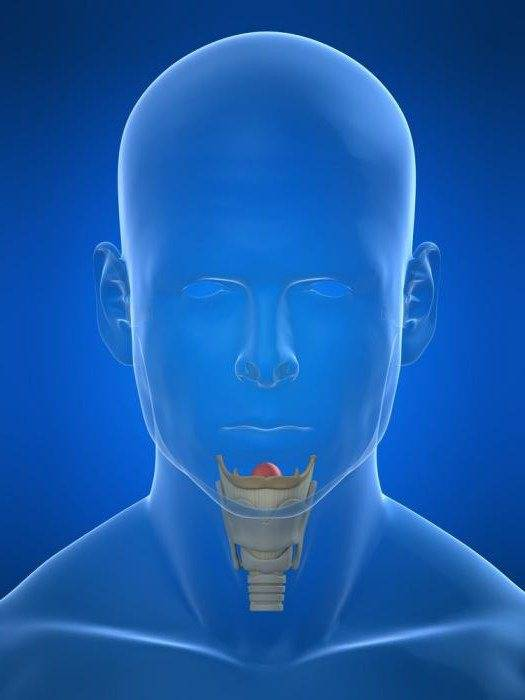 Все о фарингите: хроническая и острая формы болезни горла
