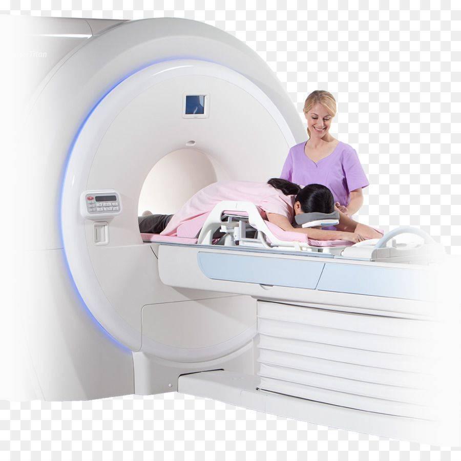 Мрт молочных желез или груди можно проводить как с контрастированием, так и без
