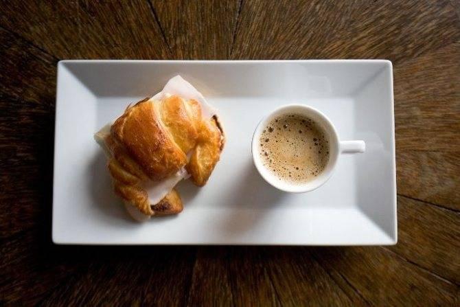 повышает ли кофе холестерин