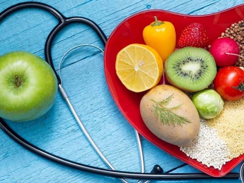 Как уменьшить уровень холестерина - wikihow