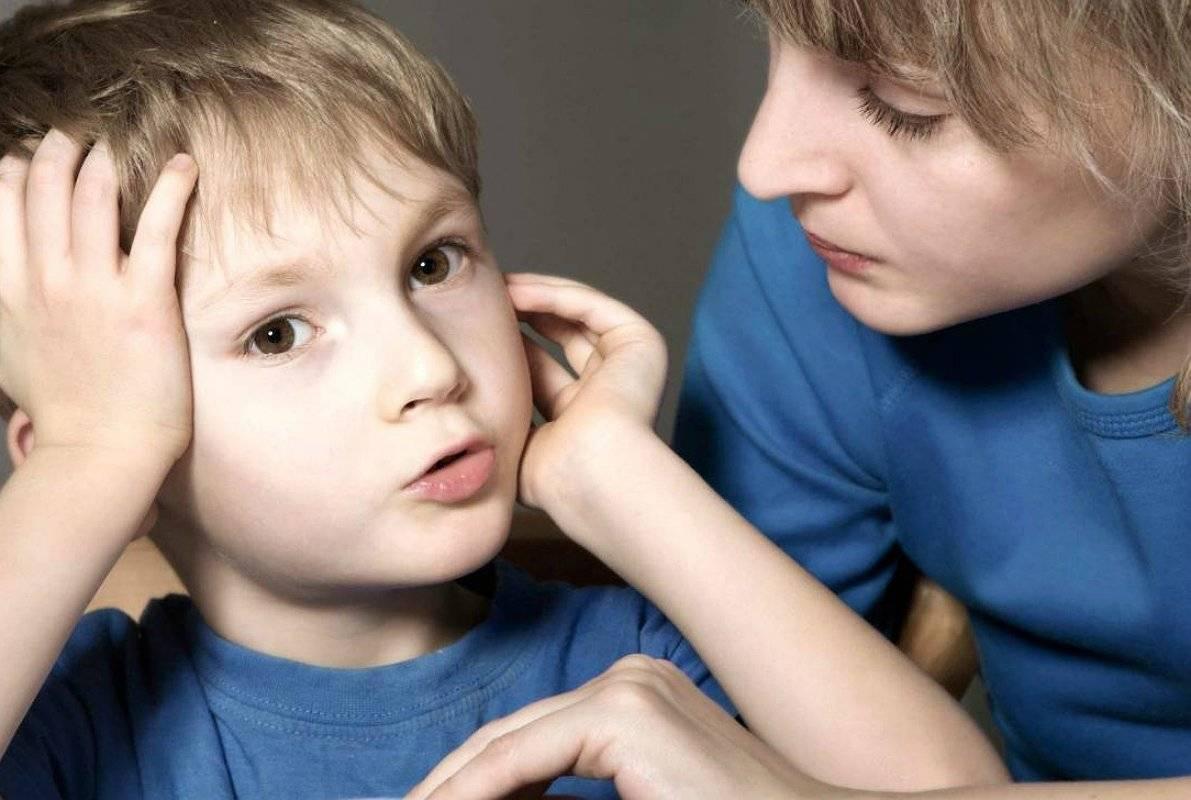 «приспосабливаются к этому миру, как могут». почему родителям детей с аутизмом страшно смотреть в будущее