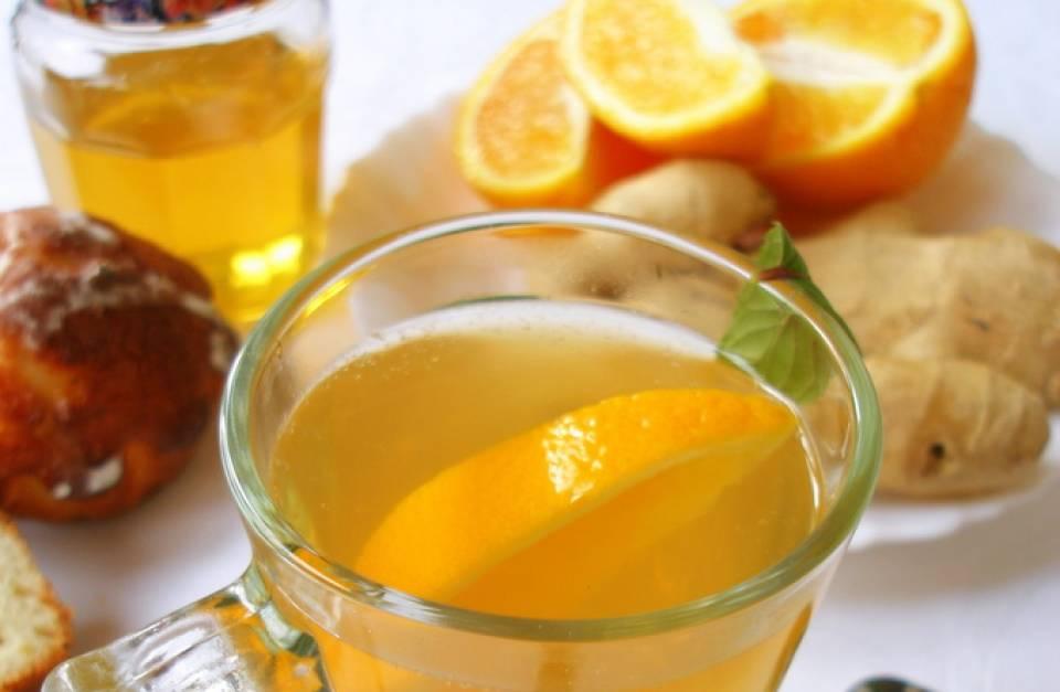 Грейпфрут о насморка и простуды: препараты и их состав