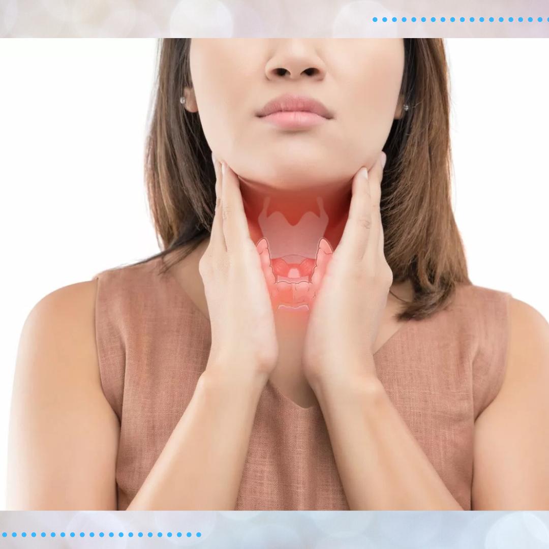 можно ли проверить щитовидку в домашних условиях