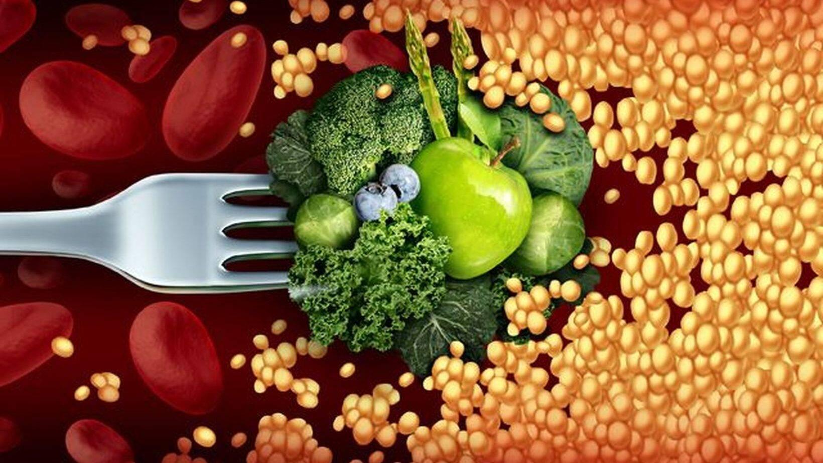 Повышенный холестерин в крови – что это значит? причины повышенного холестерина, как лечить?