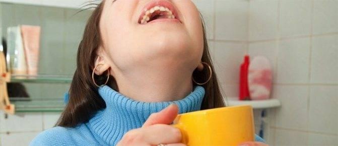Кашель – за решётку! лечим простуду йодовой сеткой