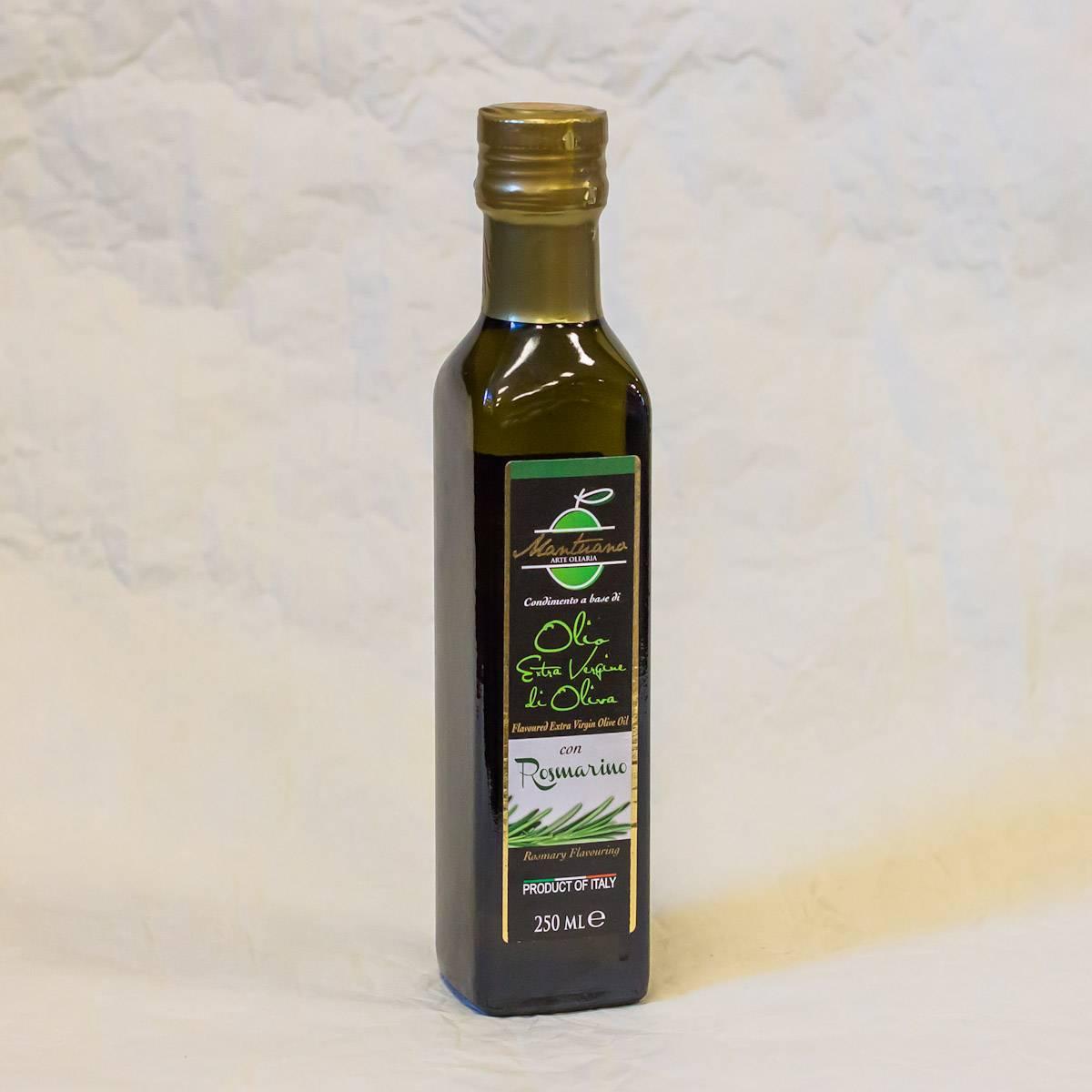Правила использования оливкового масла для очищения сосудов и укрепления сердца