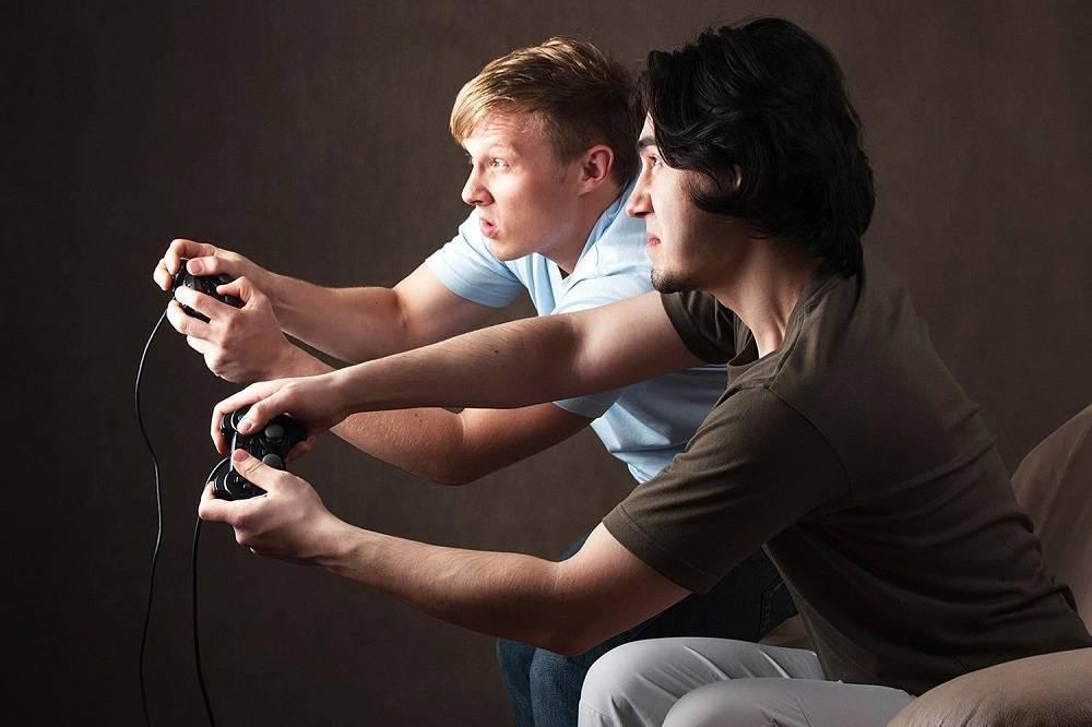 Как избавиться от компьютерной игровой зависимости подростку или взрослому человеку