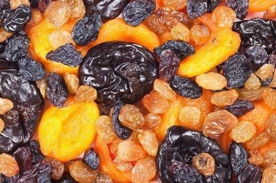 Что можно кушать при высоком холестерине