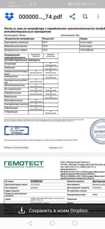 Staphylococcus haemolyticus, гемолитический стафилококк - свойства, норма в мазке, лечение