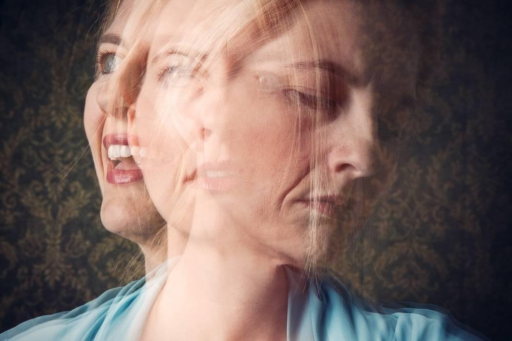Тест на психические расстройства, психопатизацию личности человека