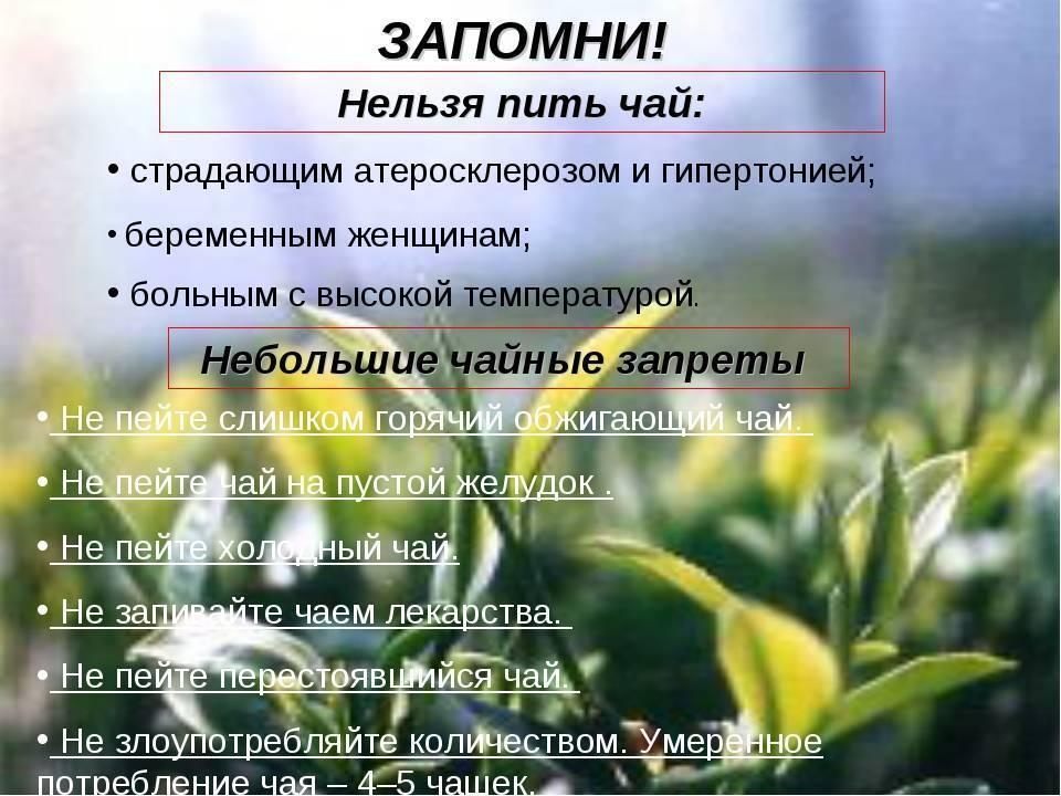 Монастырский чай от атеросклероза
