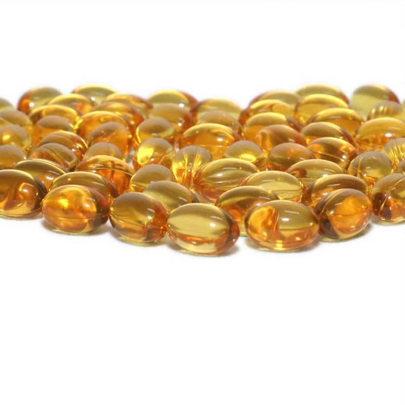 витамины повышающие холестерин