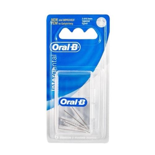 Какая зубная щетка подойдет для чистки брекетов?