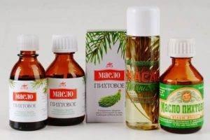 Пихтовое масло – полезные свойства и 6 лучших рецептов