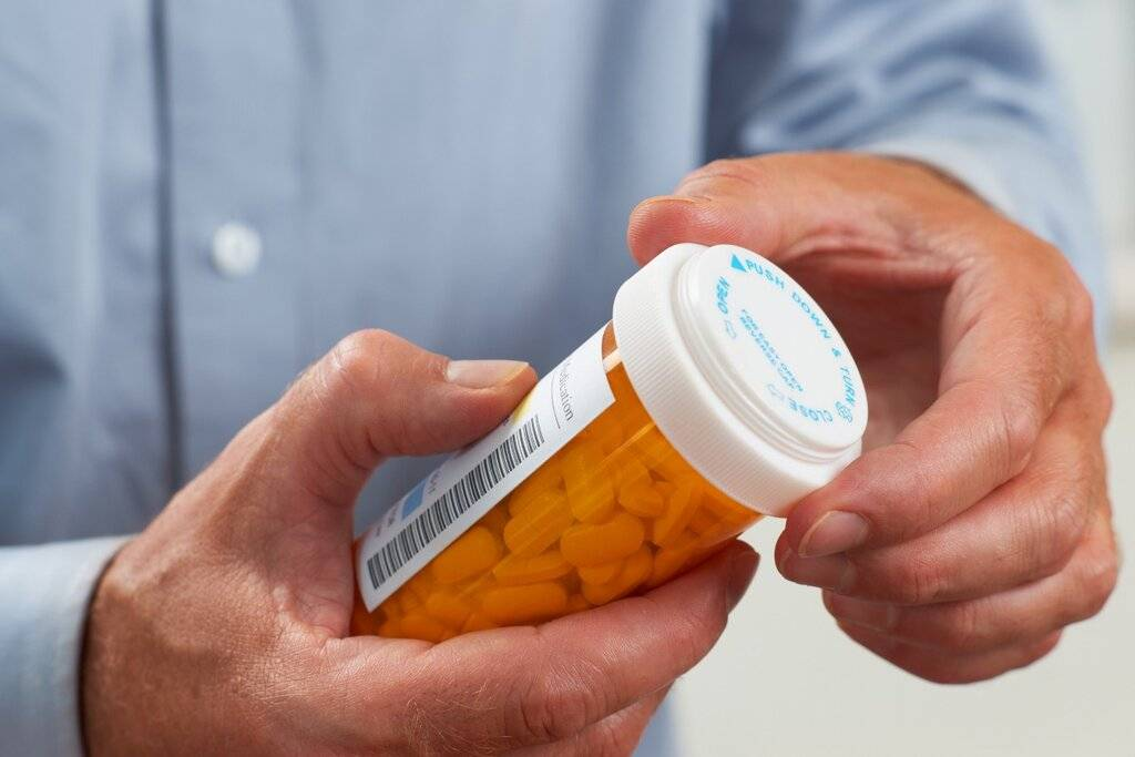 Кому и зачем назначают статины при сахарном диабете 2 типа