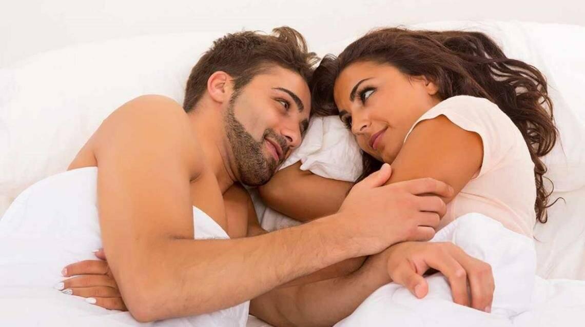 Секс при цистите: можно ли заниматься, основные правила