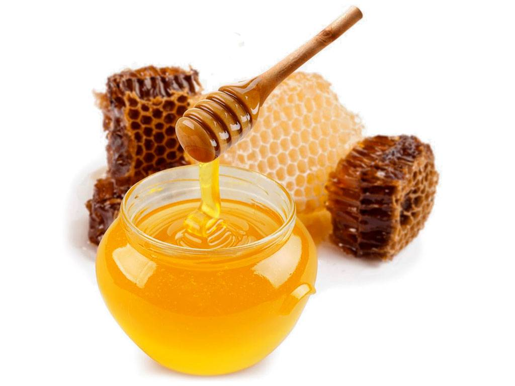 Мед для печени: польза и вред, какой принимать для чистки
