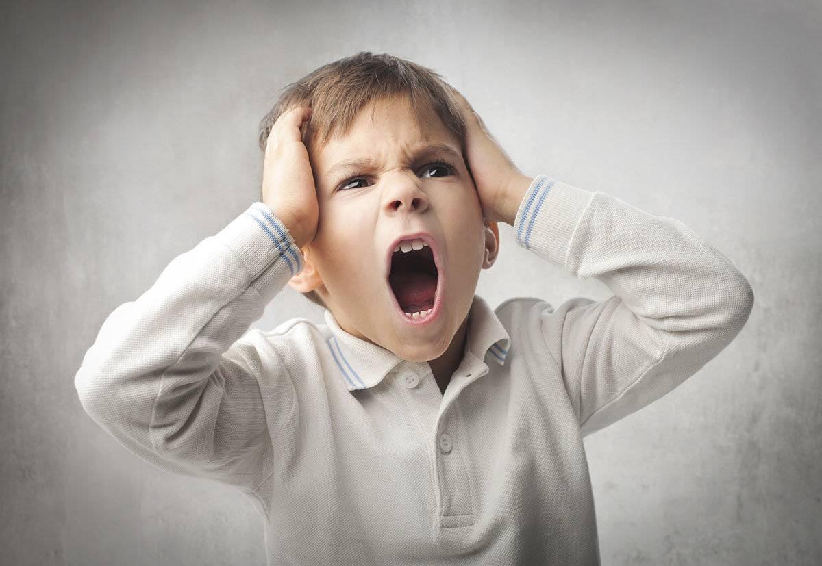 «ябыла один наодин сосвоими демонами»: как живут родители спсихическими расстройствами