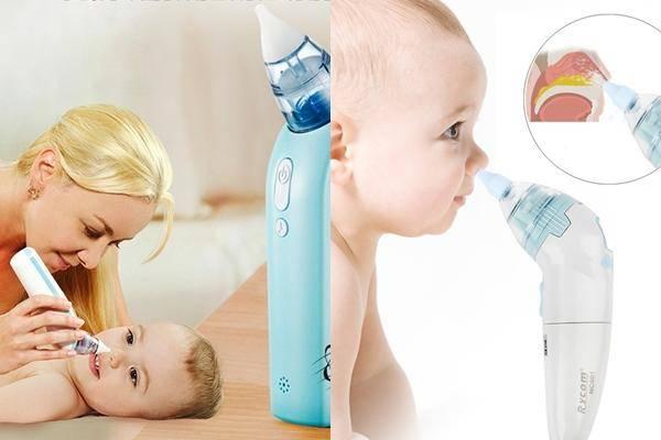 Как почистить нос? - как почистить нос грудному ребенку от соплей - запись пользователя ekaterinakolcova (id1094155) в сообществе здоровье новорожденных в категории насморк и прочие заболевания носа - babyblog.ru