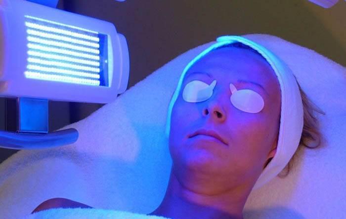 Солярий и псориаз: полезен ли ультрафиолет при заболевании – лечение