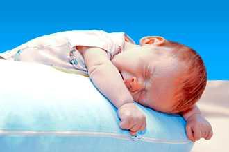 Храпит, хрюкает, булькает - запись пользователя анастасия (id1567245) в сообществе детские болезни от года до трех в категории насморк - babyblog.ru