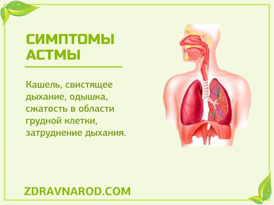 У ребенка кашель со свистом без температуры