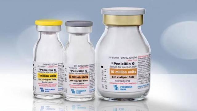 Какой антибиотик лучше принимать при ангине? правила лечения ангины антибиотиками у детей и взрослых