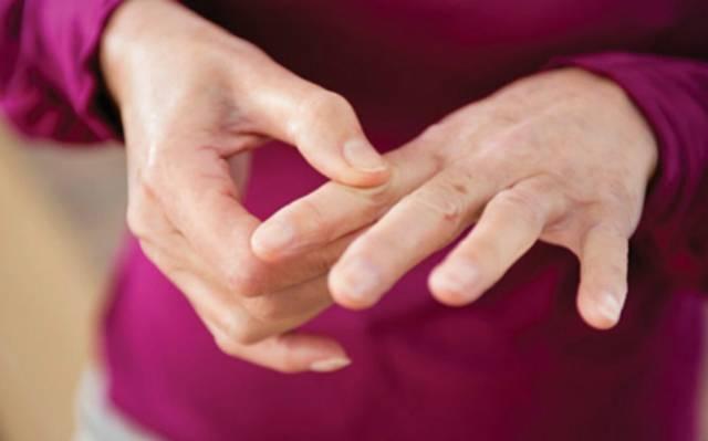 Невропатия. диагностика и лечение.