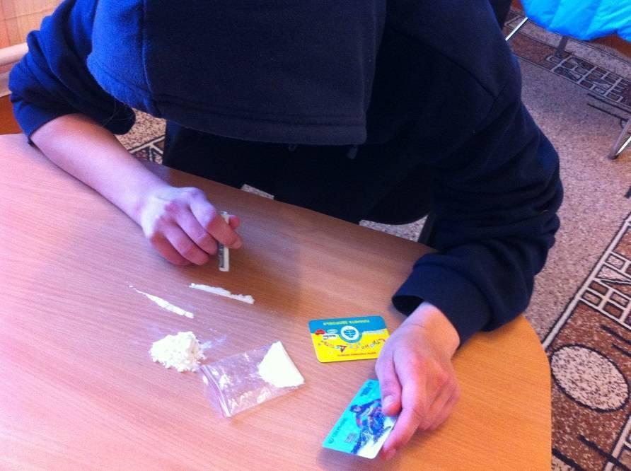 Что такое соль у нариков? наркоманы, употребляющие соль – фото до и после
