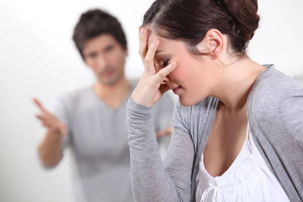 Депрессия после развода у мужчин: как жить и что делать