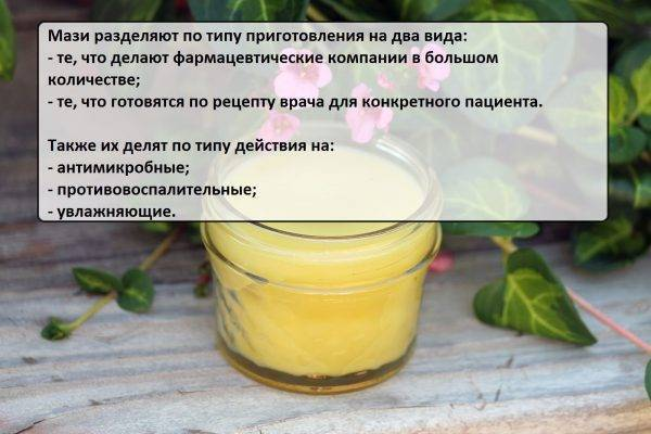средство от гайморита своими руками мыло мед лук