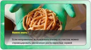 Как избавиться кормящей маме от глистов: разрешенные лекарства и народные методы