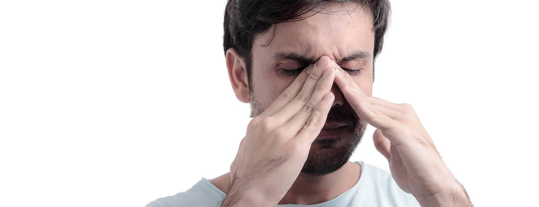 Если зачесалось под носом – приметы и суеверия