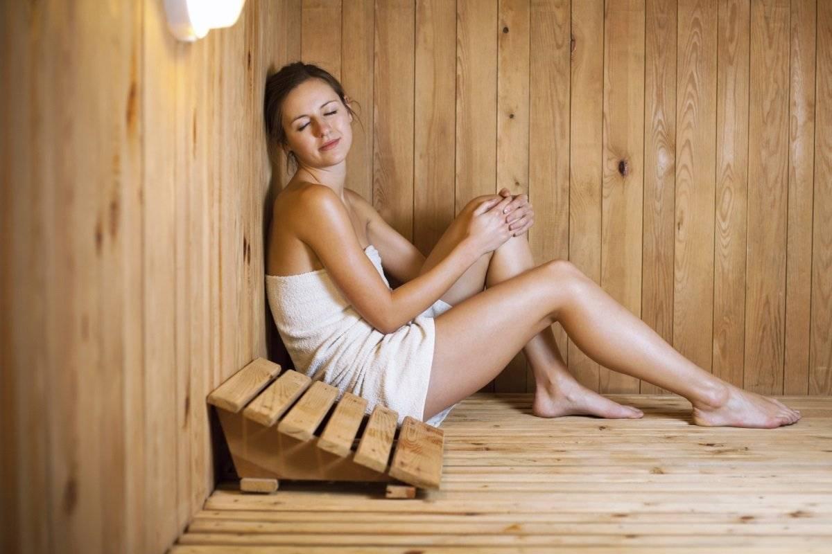 Является ли мастопатия противопоказанием к посещению бани. что можно и нельзя при мастопатии фиброаденома молочной железы можно в баню