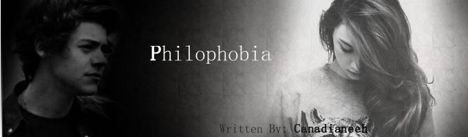 боязнь влюбиться фобия